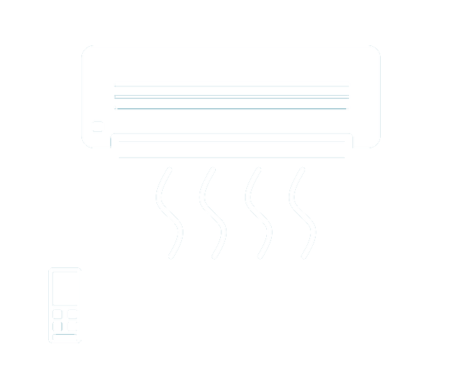 Pomiędzy jednostkami, czynnik chłodniczy, nagrzewnice powietrza, jednostki wewnętrzne, instalacji freonowej. Kategorie, skroplin, montażem firmie, wyślij, treści, strony, producent, biuro, urządzenie, zadzwoń, informacje, moc, firmy.