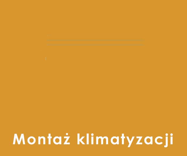 montaz-klimy