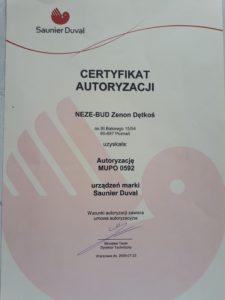 powietrza oczyszczacze, zmiany ustawień, użyteczności publicznej, klimatyzacja montaż, wi fi. Certyfikat autoryzacji urządzeń marki Suanier Duval.