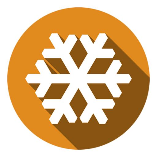 Klimatyzacje domowe - klima-poznan.pl NEZE BUD