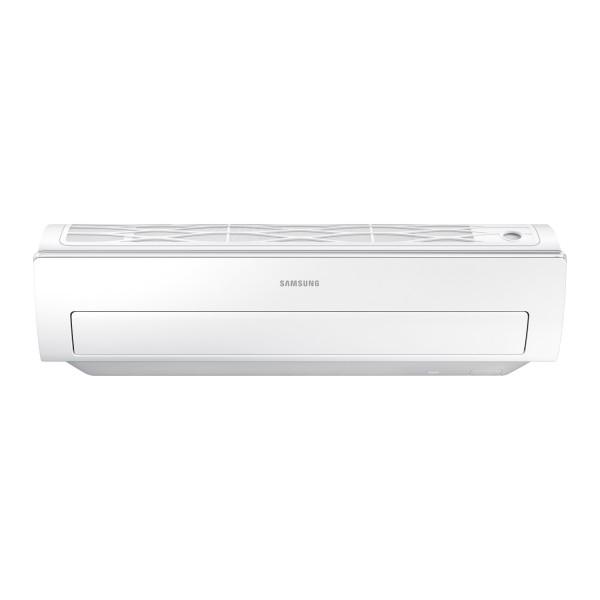 Klimatyzator Samsung Classic