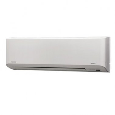 Klimatyzator Toshiba Multisplit Inverter